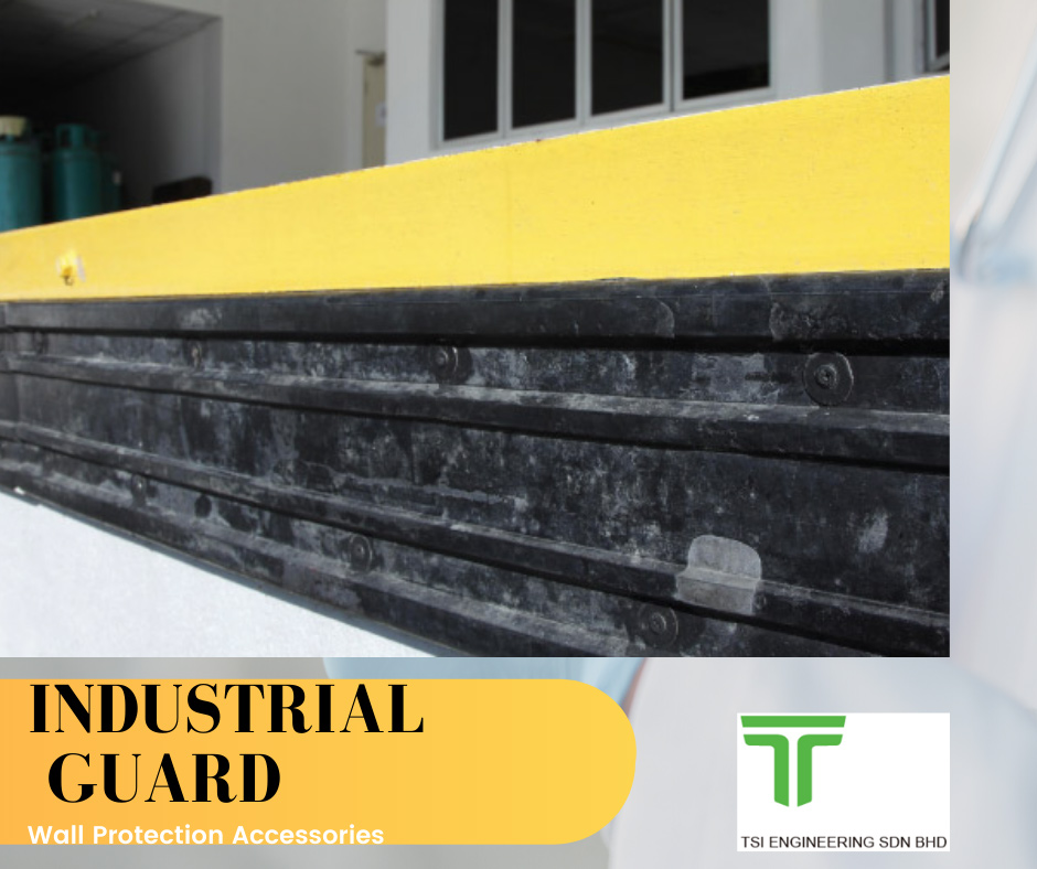 Industrial Guard